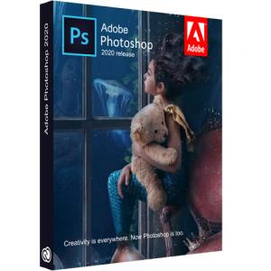 Photoshop dostępny dla czytelników