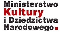 Dotacje z Ministerstwa Kultury i Dziedzictwa Narodowego