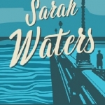 """""""Pod osłoną nocy"""" Sarah Waters"""