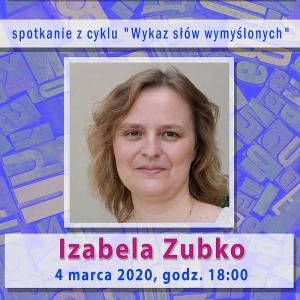 """""""Wierszariusz słowiański"""" w ursuskiej bibliotece"""