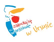Komunikat o działalności punktów  nieodpłatnej pomocy prawnej i nieodpłatnego poradnictwa obywatelskiego na terenie m.st. Warszawy