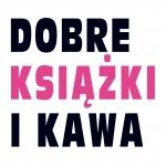 """16.12.2020 spotkanie DKK w Filii """"Skorosze"""""""