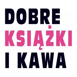 """1.12.2020 spotkanie DKK w Filii """"Niedźwiadek"""""""