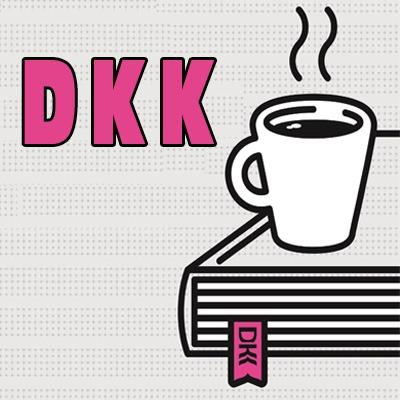 """Online: spotkanie DKK Filii """"Niedźwiadek"""""""