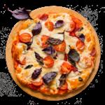 """Dzień Pizzy w Filii """"Niedźwiadek"""""""