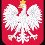 Symbole narodowe Rzeczypospolitej Polskiej